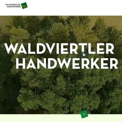 WaldviertlerHandwerker
