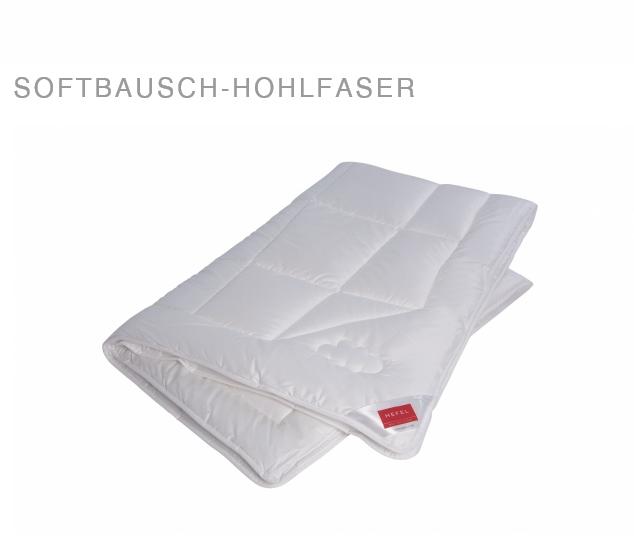 HEFEL_Softbausch_Hohlfaser_Decken
