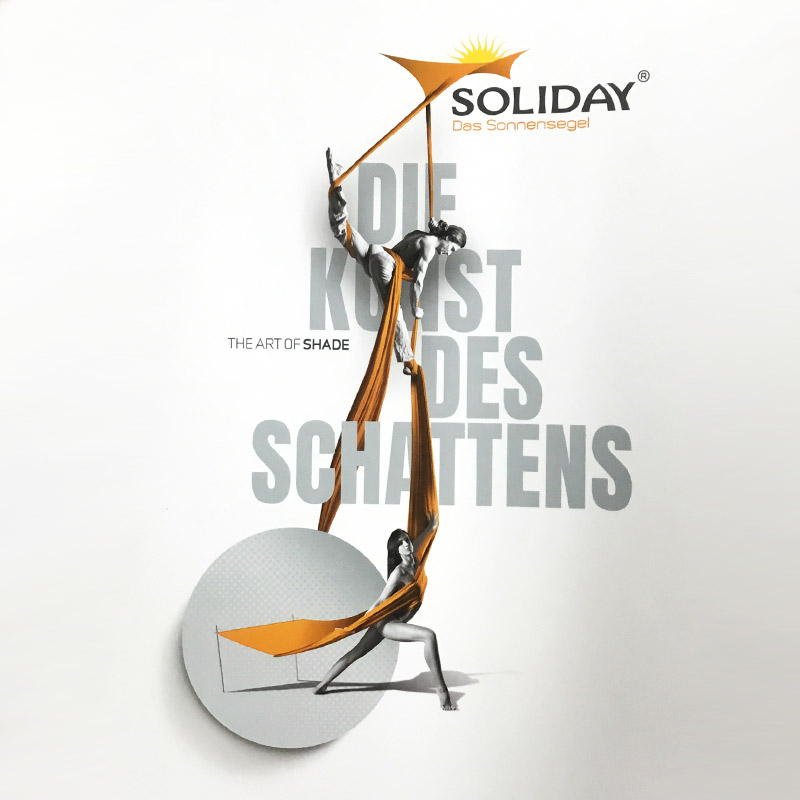 Soliday_Sonnensegel