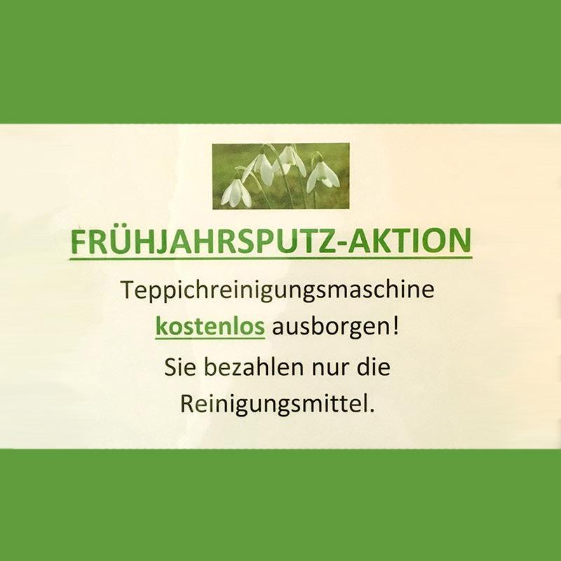 Fruehjahrsputz_Aktion